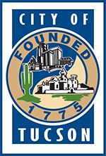 City of TucsonSM