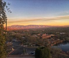 Tucson-2sm